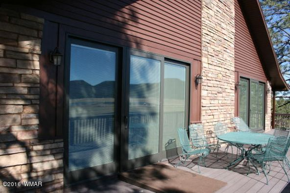 14 Cr 2155, Alpine, AZ 85920 Photo 160