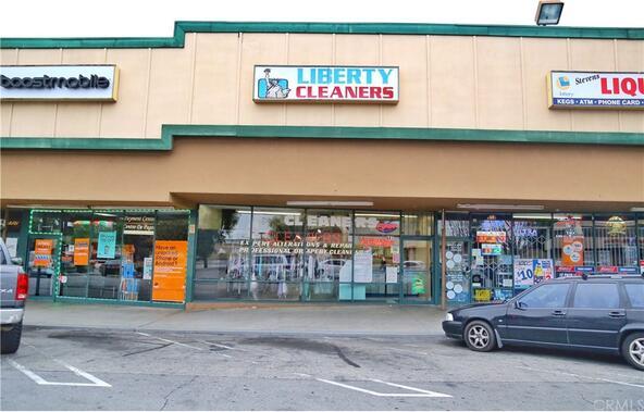 687 Indian Hill Blvd. St., Pomona, CA 91767 Photo 1