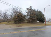 Home for sale: 0-2.35ac South Union Rd., Moraine, OH 45449