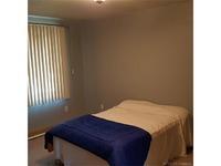 Home for sale: 9270 Maple, Algonac, MI 48001