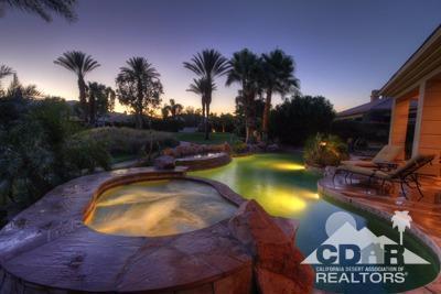 56435 Mountain View Dr. Drive, La Quinta, CA 92253 Photo 21