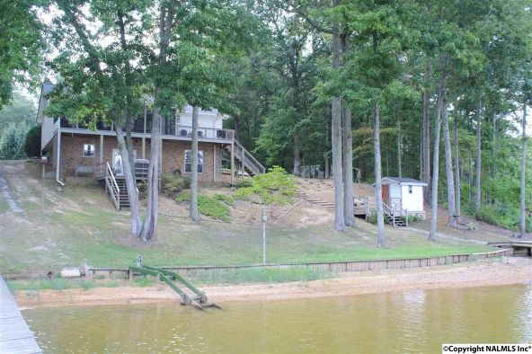 745 County Rd. 572, Centre, AL 35960 Photo 4