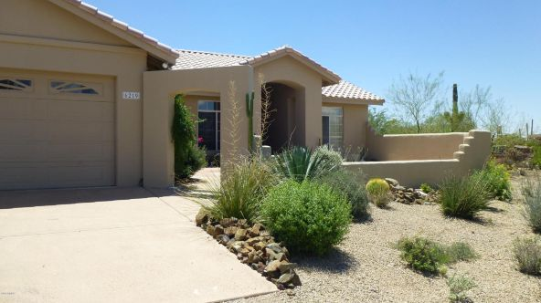 6219 E. Lowden Rd., Cave Creek, AZ 85331 Photo 30