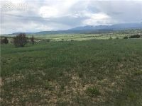 Home for sale: Lot 45 Hart Ct., Beulah, CO 81023
