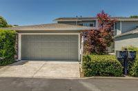 Home for sale: 1744 Devonshire Dr., Benicia, CA 94510