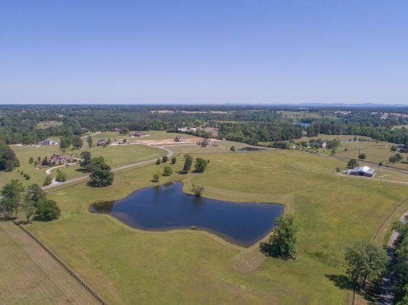 400 County Rd. 1539, Cullman, AL 35058 Photo 41