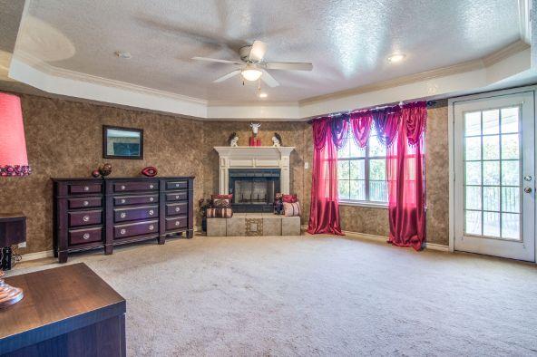 6500 Lucerne Dr., Fort Worth, TX 76135 Photo 41