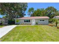 Home for sale: 5532 Tangelo Rd., Seminole, FL 33772