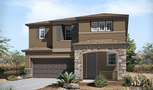 7827 E. Baltimore Street, Mesa, AZ 85207 Photo 4