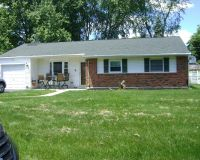 Home for sale: 1320 E. Pine St., Feasterville Trevose, PA 19053