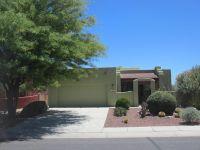 Home for sale: 333 Via Bella Donna, Rio Rico, AZ 85648