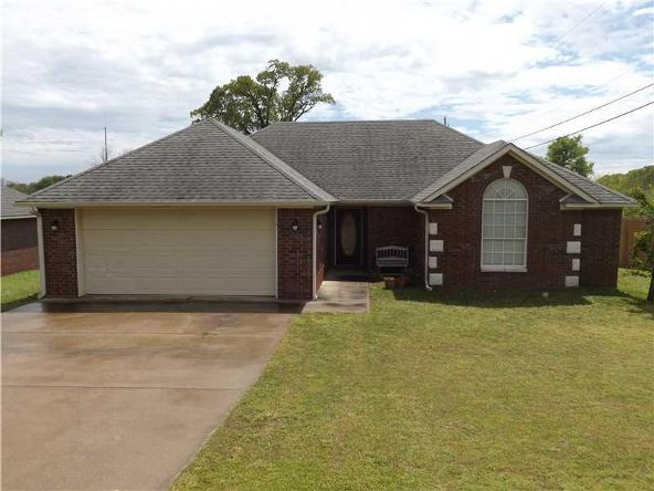 407 Greenwood St. W., Hackett, AR 72937 Photo 17