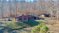 Home for sale: 1737 Twin Hills Rd., Hillsboro, KY 41049