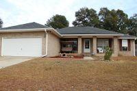 Home for sale: 406 Triton St., Crestview, FL 32536
