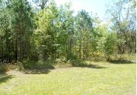 Home for sale: 104th Pl., Reddick, FL 32686