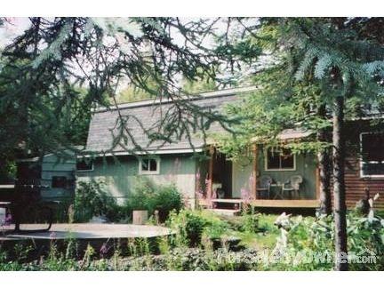 33640 Browns Lake Rd., Soldotna, AK 99669 Photo 3