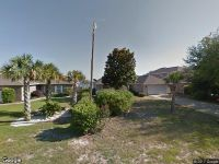 Home for sale: Shellfish, Navarre, FL 32566