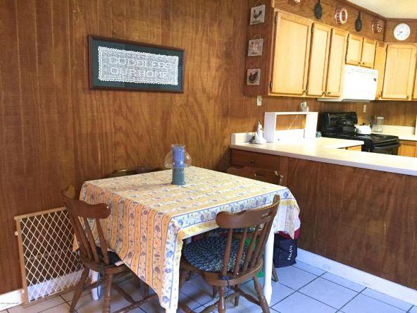 778 Riverview Rd., Quinton, AL 35130 Photo 3