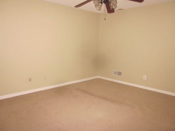 1 Forest Trace Ct., Columbia, SC 29204 Photo 11