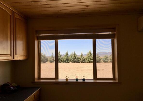 4075 W. Webb, Elfrida, AZ 85610 Photo 11
