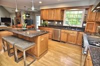 Home for sale: 1 Stone Ridge Dr., South Barrington, IL 60010