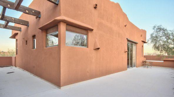 16405 E. Silver Hawk Ct., Fountain Hills, AZ 85268 Photo 46