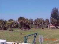 Home for sale: 951 Jack Island Access Rd., Fort Pierce, FL 34949