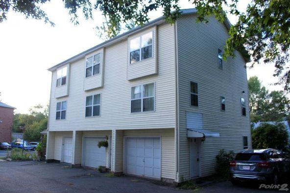 17 Mcclintock St., New Britain, CT 06053 Photo 12