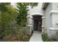 Home for sale: Ohio, Irvine, CA 92606