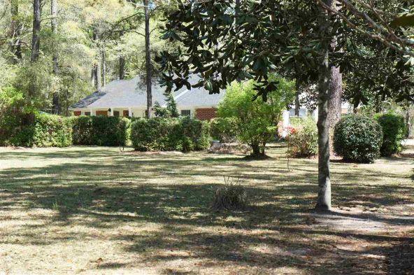 2419 Crawfordville Hwy., Crawfordville, FL 32327 Photo 13