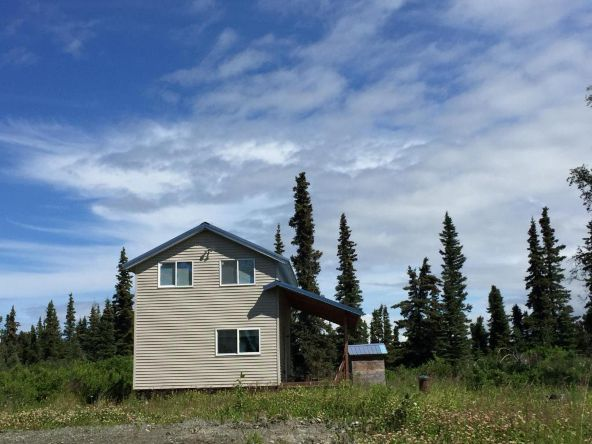 56972 Compton Ave., Clam Gulch, AK 99568 Photo 64