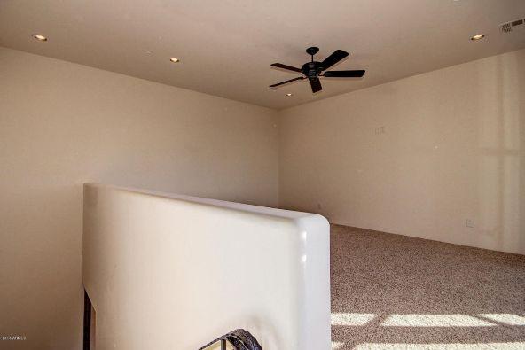 10714 E. Addy Way, Scottsdale, AZ 85262 Photo 49