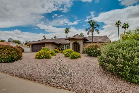 7447 E. Corrine Rd., Scottsdale, AZ 85260 Photo 2