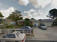 Home for sale: Davids, Perris, CA 92571
