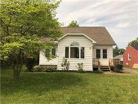 Home for sale: 87 Ridgewood Dr., Irondequoit, NY 14622