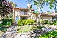 Home for sale: 1449 Camino Peral, Moraga, CA 94556