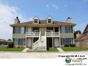 Home for sale: 3822 Cobb Rd., Huntsville, AL 35805