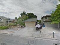 Home for sale: Gabriel, Santa Rosa, CA 95403