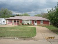 Home for sale: 112 West Copeland, Kingman, KS 67068