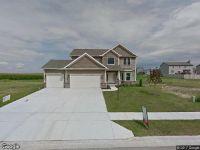 Home for sale: Pocono Ave.., Morton, IL 61550