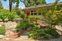 Home for sale: 245 Upper Park Ave., Nevada City, CA 95959