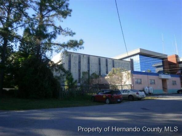 Brooksville, FL 34601 Photo 7