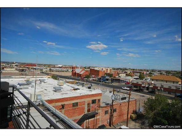 300 S. Florence, El Paso, TX 79901 Photo 19