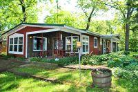 Home for sale: 5523 E. Grande Vista Ct., Monticello, IN 47960
