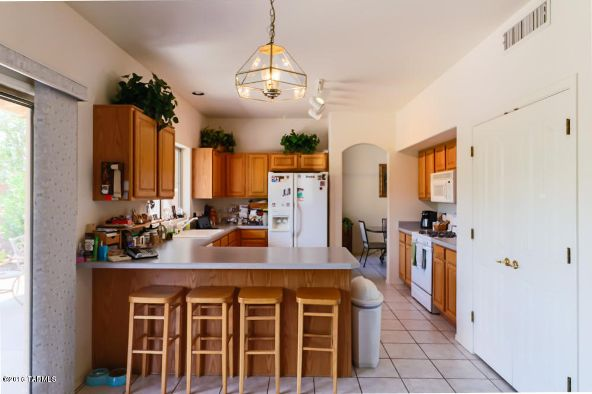 629 W. Paseo Rio Grande, Oro Valley, AZ 85737 Photo 10