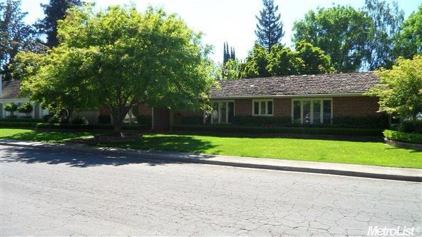 933 Carolyn Ave., Modesto, CA 95350 Photo 6