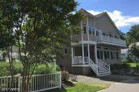 Home for sale: 1591 Laurel Rd., Saint Leonard, MD 20685