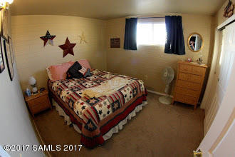9 Cochise Ln., Bisbee, AZ 85603 Photo 9