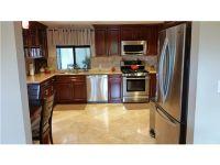 Home for sale: 6242 Riviera Cir., Long Beach, CA 90815