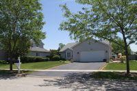 Home for sale: 5612 Major Dr., Plainfield, IL 60586